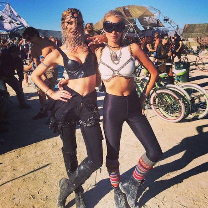 Best Men S Shoes For Burning Man
