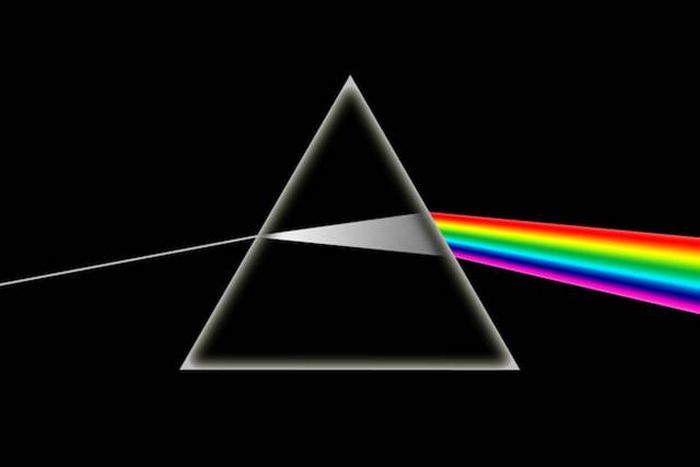 Interesting Facts About Legendary Rock Band Pink Floyd (20 pics)