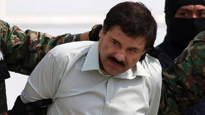 Here's How Much Some Of The Richest Drug Lords In History Were Worth (18 pics)