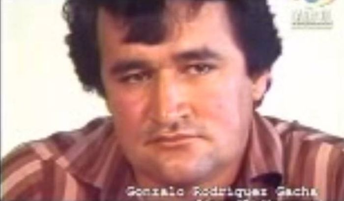 here u0026 39 s how much some of the richest drug lords in history were worth  18 pics