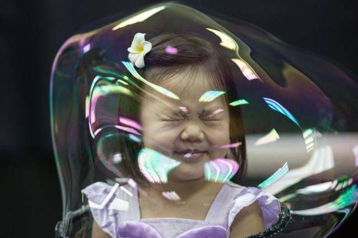 Acid Picdump (92 pics)