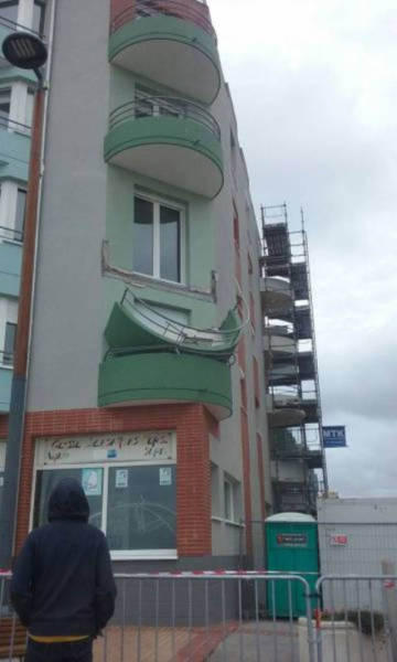 Some Of The Most Epic Construction Fails Of All Time (40 pics)