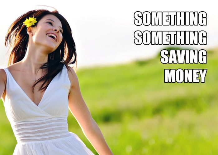 Realistic Life Goals That Can Easily Be Accomplished (14 pics)