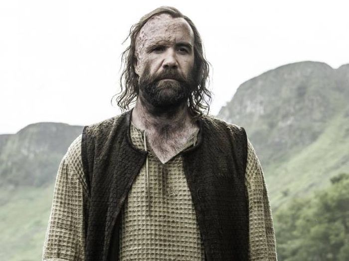See What The Cast From Game Of Thrones Looks Like Out Of Costume (97 pics)