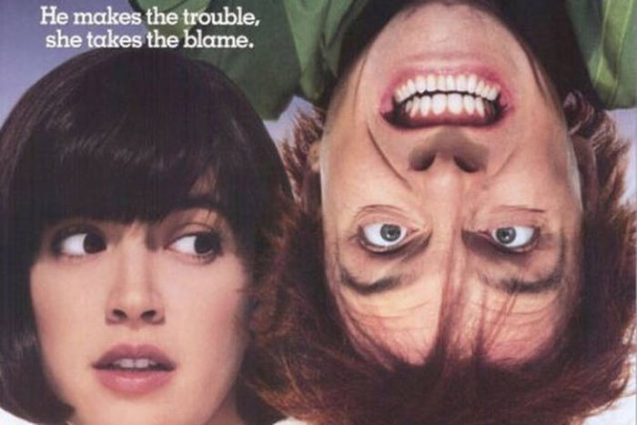 Little Known Facts About Cool Movies From The 90s (23 pics)