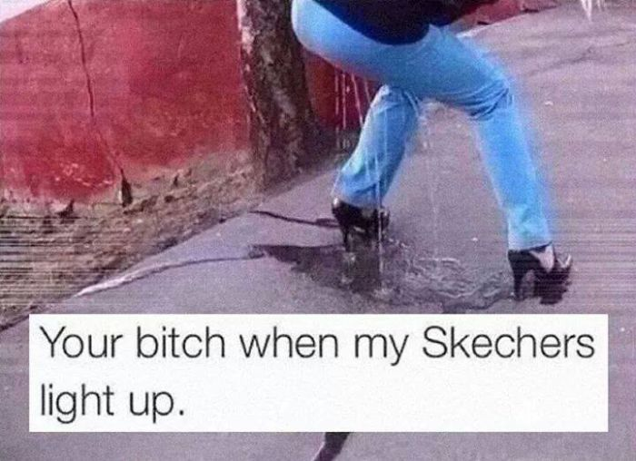 Savage Memes That Will Shock You And Make You Laugh (24 pics)