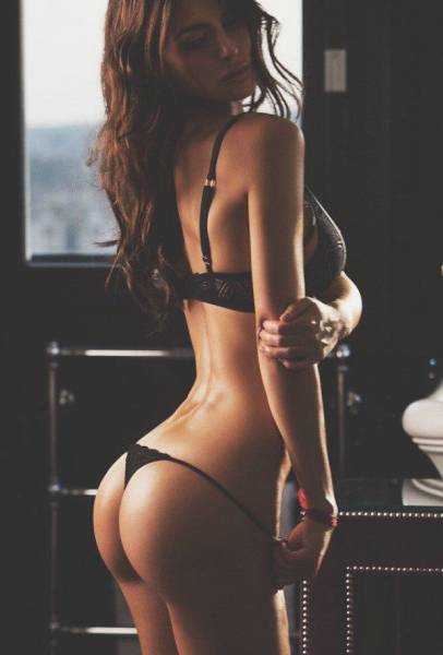 Bootilicious Butt Pics That Will Make Your Day (55 pics)