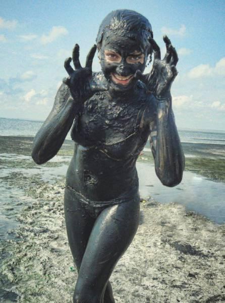 bengali hottest aunty nude image