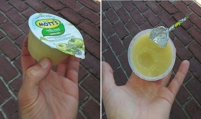 Everyday Items With Hidden Features You'll Definitely Appreciate (21 pics)