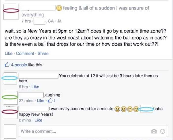 Epic Fails That Will Force You To Facepalm And Cringe (25 pics)