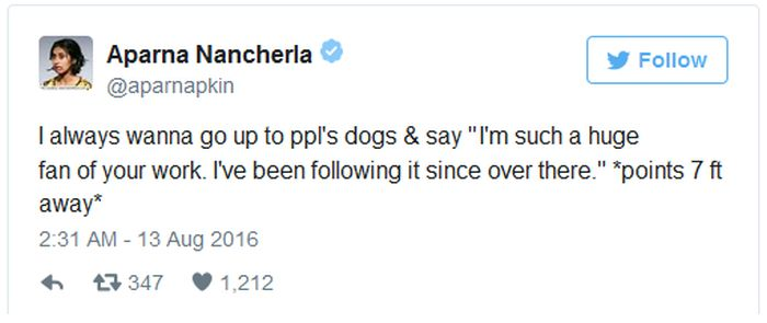 15 Hilarious Thoughts For All The Dog Lovers Out There (15 pics)