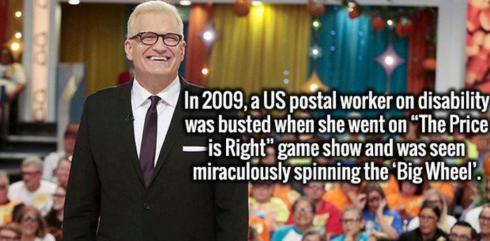 Juicy Facts That Will Amuse Your Brain (17 pics)