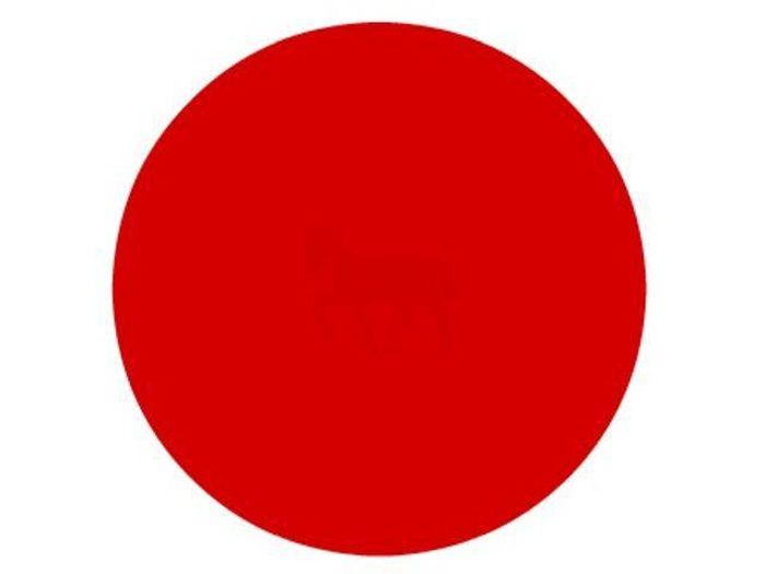 There Are Secret Objects Hidden Inside Of These Dots (14 pics)