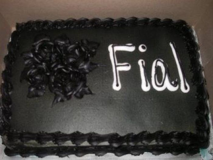 The Most Hilariously Ironic Fails Ever (53 pics)