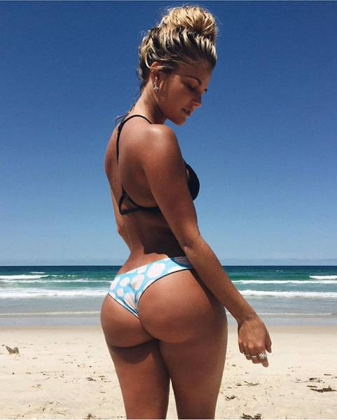 A Sexy Collection Of Bootylicious Babes For Your Viewing Pleasure (61 pics)