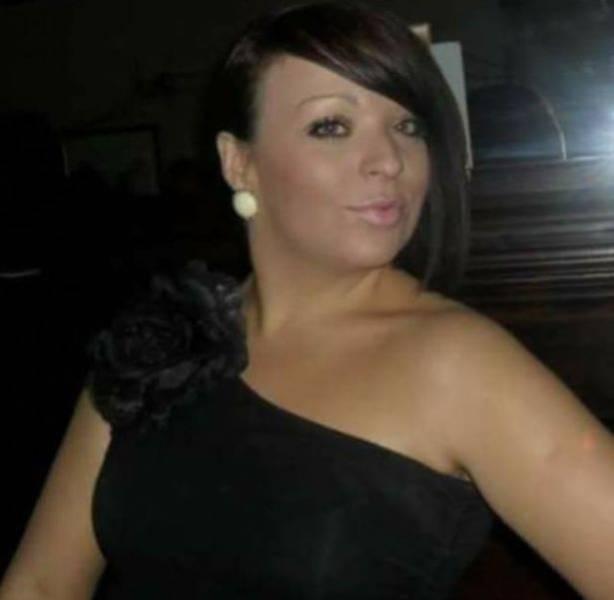 This British Webcam Model Spent $34,000 To Change Her Look (20 pics)