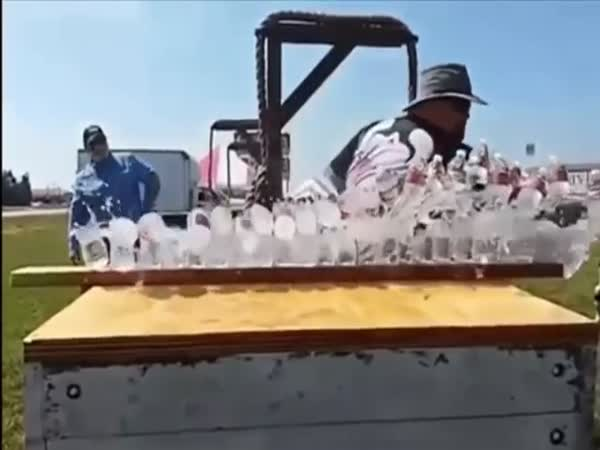 Cool Tricks
