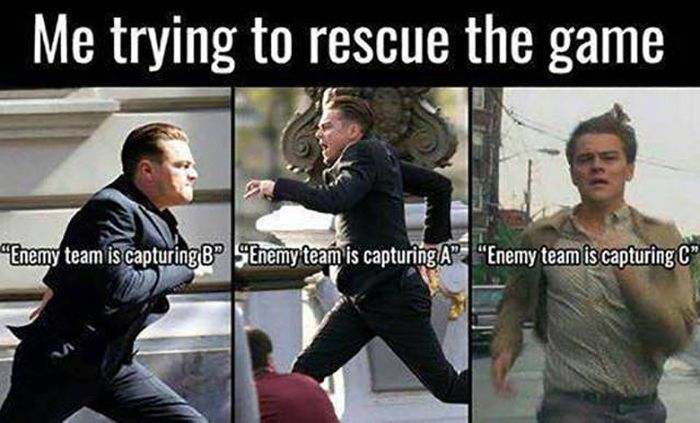 Fun Gamer Things For All The Gamers Out There To Enjoy (51 pics)