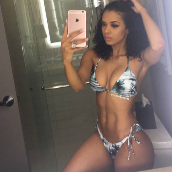 A Sexy Collection Of Beautiful Eye Candy (55 pics)