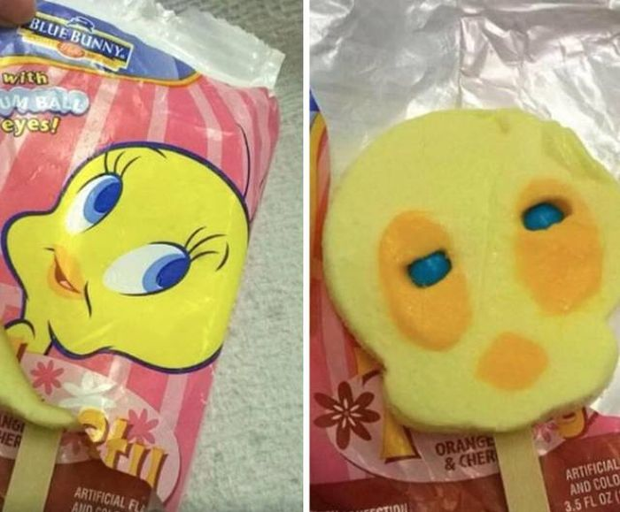 So Many Lies, So Many Lies Everywhere (42 pics)