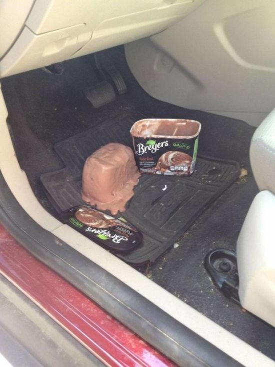 Hilariously Epic Fails To Help Get You Through The Day (26 pics)