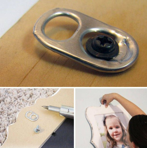 Everyday Items That Can Be Used In Truly Genius Ways (28 pics)