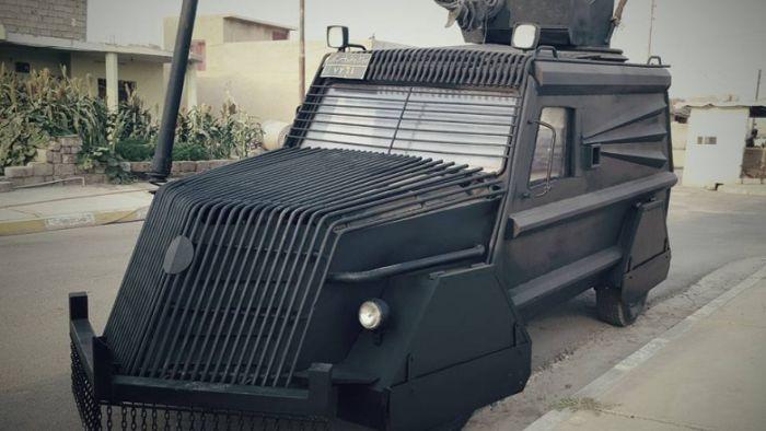 http://acidcow.com/pics/20161020/improvised_armored_cars_02.jpg