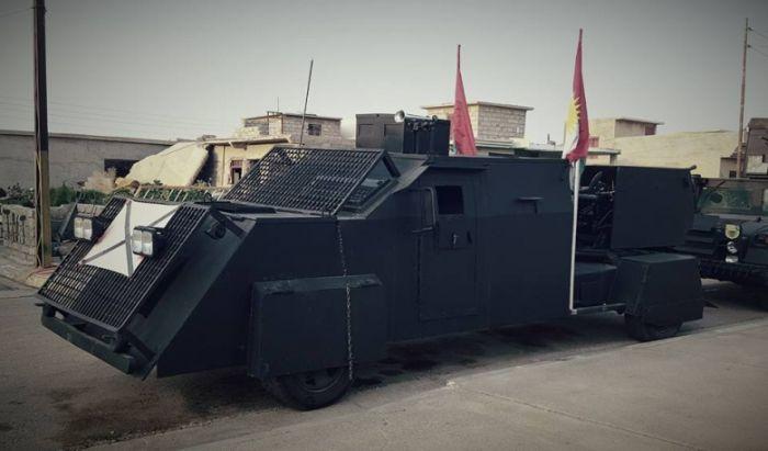 http://acidcow.com/pics/20161020/improvised_armored_cars_05.jpg