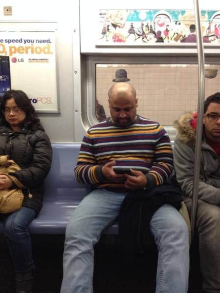 Crazy Photos Taken At The Perfect Moment That Definitely Weren't Planned (37 pics)