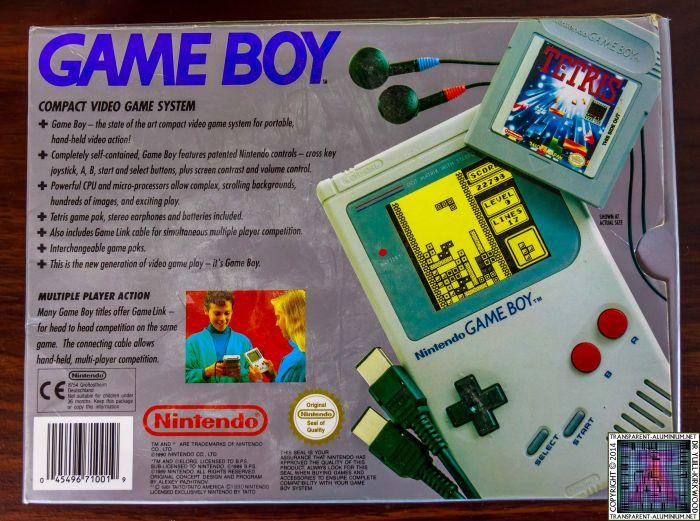 Classic 90s Toys That Will Make You Feel Nostalgic (15 pics)