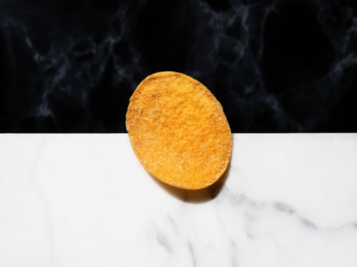 Microbrewery Creates Expensive Crisps That Cost £46 For Five (4 pics)