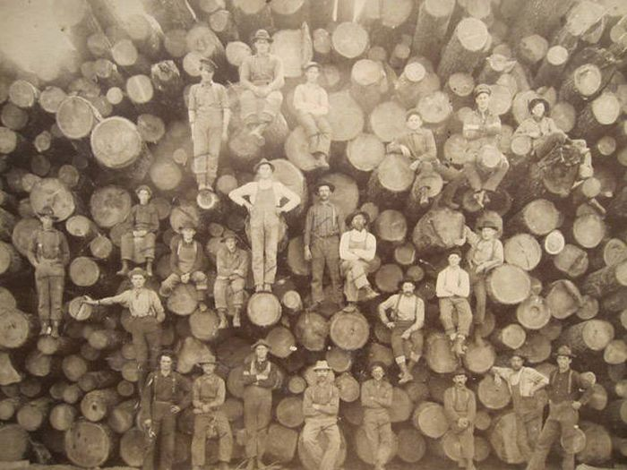 Fotos Historicas con explicaciones