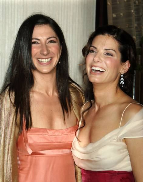 Celebrities You Probably Didn't Know Have Siblings (17 pics)