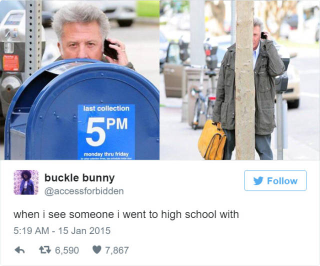 Funny Tweets About Growing Up That We Can All Relate To (52 pics)