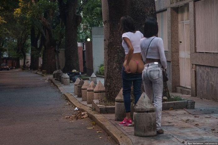 Проверенные проститутки с реальными фото  Escort Kiev