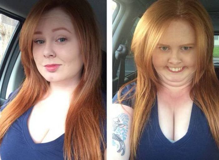 Awkward Sights That Will Compel You To Cringe (39 pics)