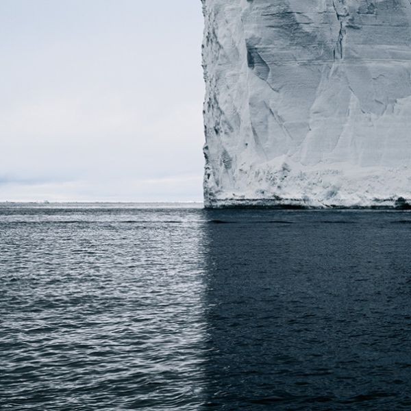 Picture Perfect Photos That Will Satisfy Every Perfectionist's Soul (40 pics)