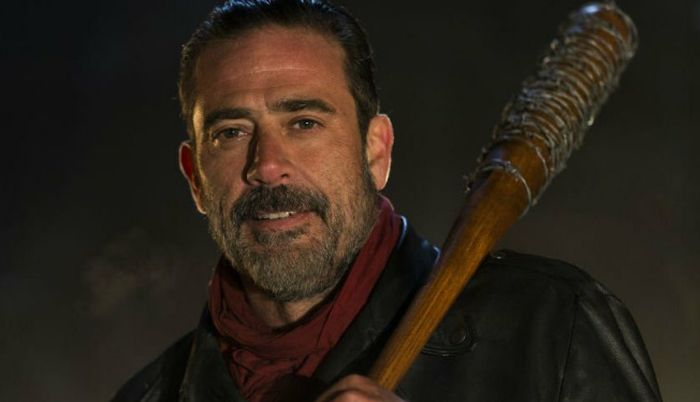 The Best Reactions To The Shocking Kills On The Walking Dead (19 pics)