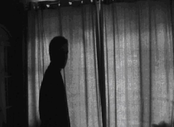 Paranormal Stories That Are Beyond Creepy (10 pics)