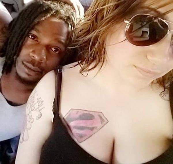 Awkward Tattoos That Will Make You Say WTF (35 pics)