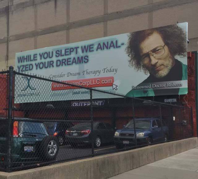 A Bit Of Lowbrow Humor That Will Add Some Laughter To Your Day (34 pics)
