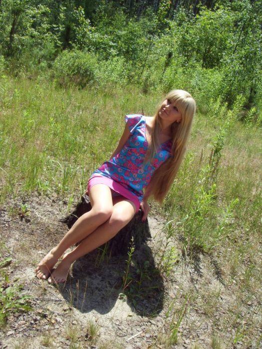 russian girls social networks 04 - רוסיות רק כדי לשפר מצב רוח (47 התמונות)