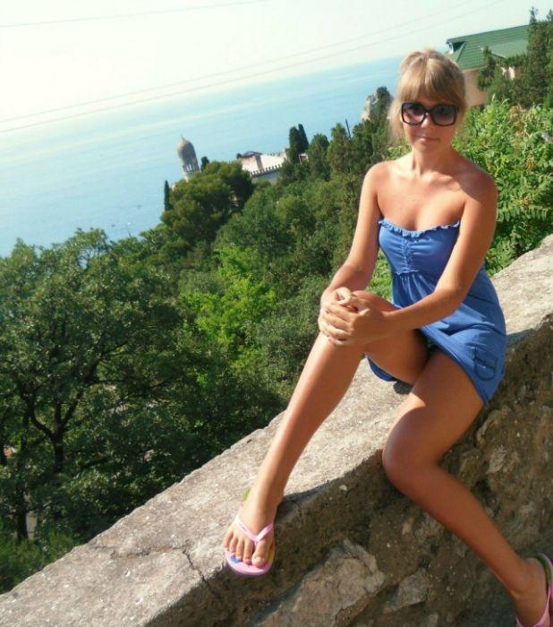 russian girls social networks 06 - רוסיות רק כדי לשפר מצב רוח (47 התמונות)