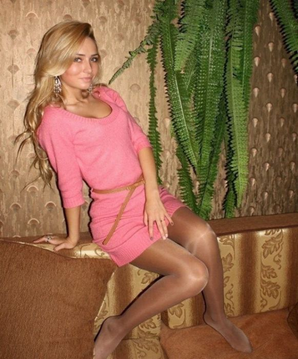 russian girls social networks 11 - רוסיות רק כדי לשפר מצב רוח (47 התמונות)