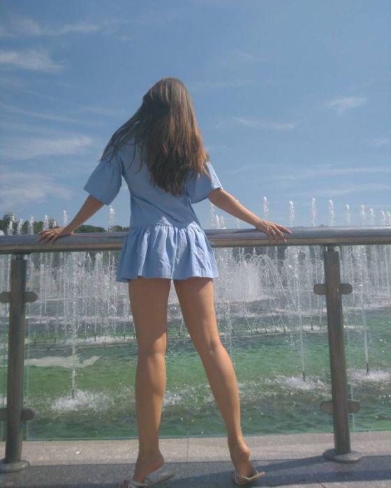 russian girls social networks 12 - רוסיות רק כדי לשפר מצב רוח (47 התמונות)