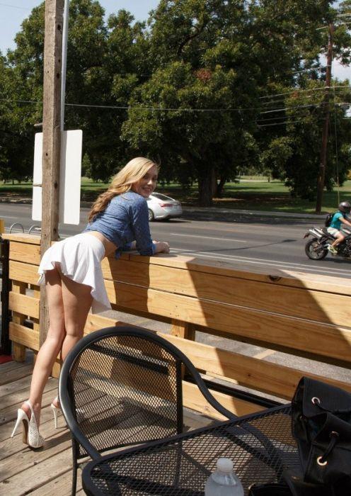 russian girls social networks 19 - רוסיות רק כדי לשפר מצב רוח (47 התמונות)