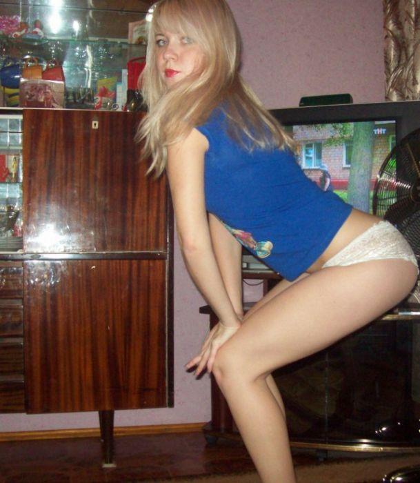 russian girls social networks 28 - רוסיות רק כדי לשפר מצב רוח (47 התמונות)