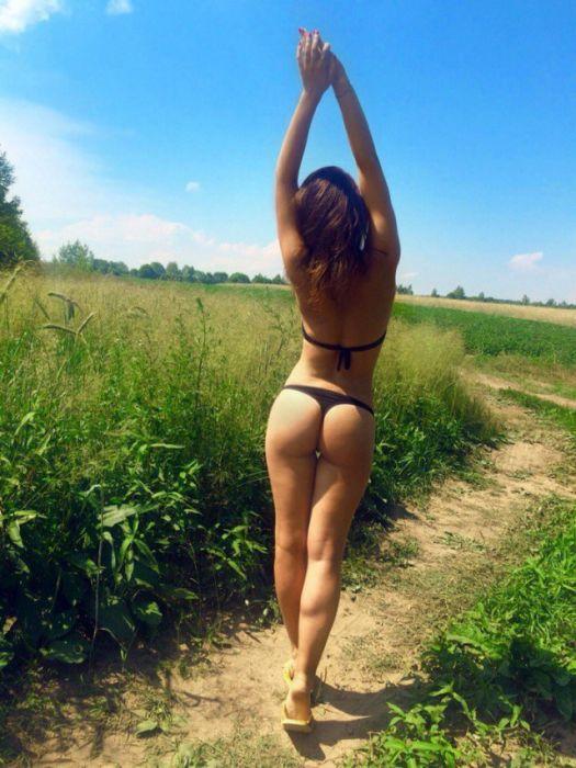 russian girls social networks 35 - רוסיות רק כדי לשפר מצב רוח (47 התמונות)