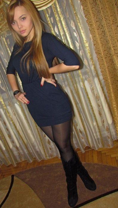 частное российское фото и видео