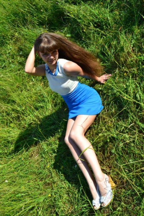russian girls social networks 39 - רוסיות רק כדי לשפר מצב רוח (47 התמונות)